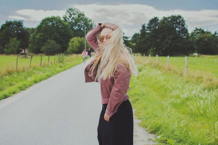 Amalie_2466
