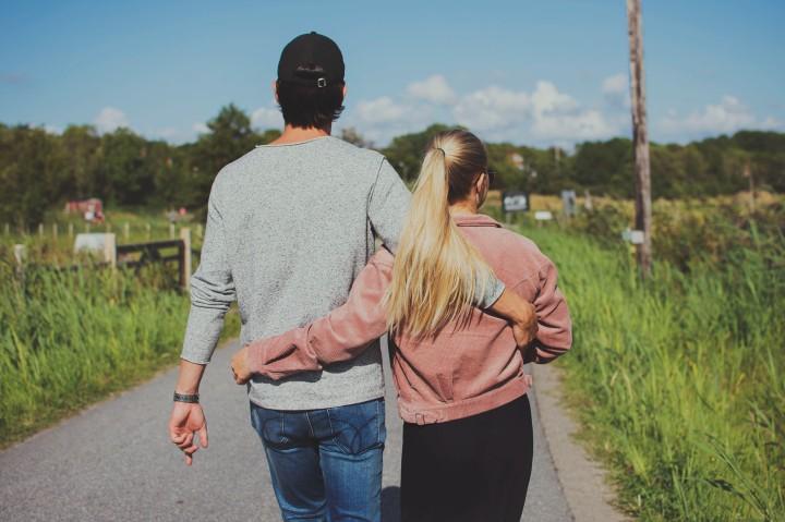 Amalie&Kevin_2589