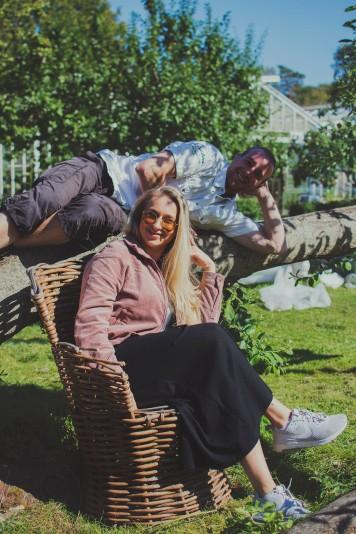 Amalie&Kjetil_2549