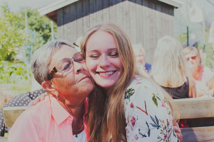 Ingrid&farmor_2528
