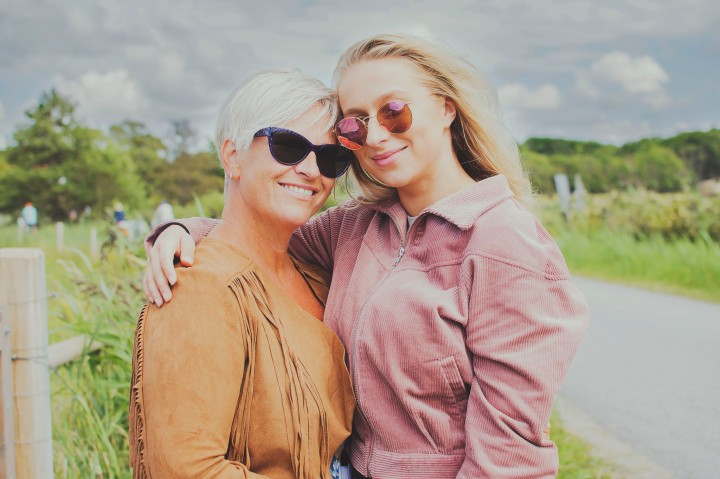 mamma&Amalie_2418