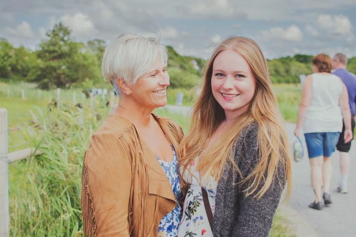 mamma&Ingrid_2426