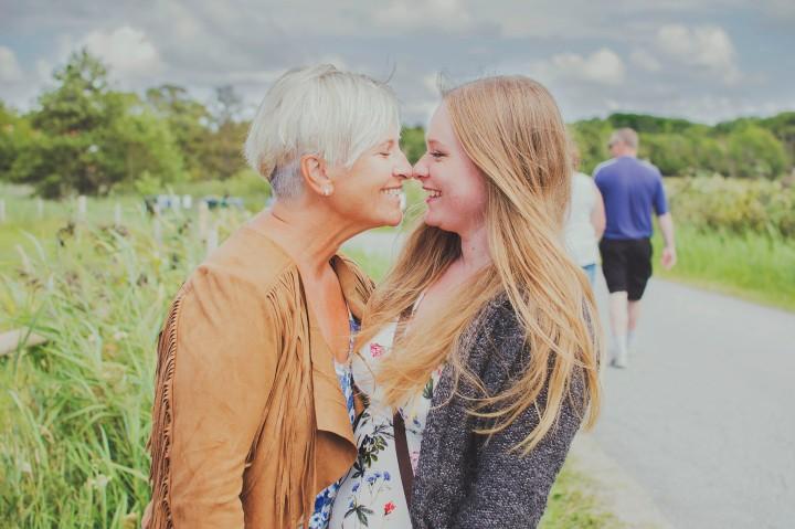 mamma&Ingrid_2427